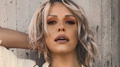 Photo of 🇲🇰 Tamara Todevska releases her new single 'Sloboda'