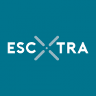 Photo of ESCXTRA Team